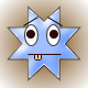 www.search24-7.com's Avatar (by Gravatar)