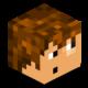 Velthos's avatar