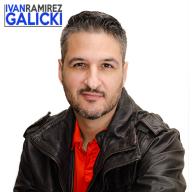 Iván Ramírez Galicki
