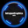 IntrygueGraphics