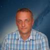 Programiranje Aplikacije - last post by ivan.laharnar