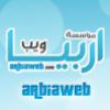 arbiaweb's Photo