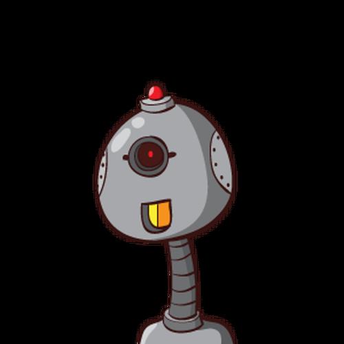 BlockMasters profile picture
