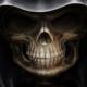 Amoa123's avatar