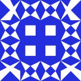 user1579981032 Billiard Forum Profile Avatar Image