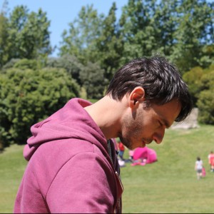 Profile picture for tiojoca