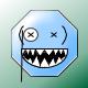 GreenBean's Avatar (by Gravatar)