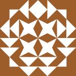 Shining Armor3's avatar