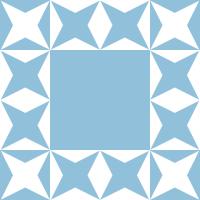 Group logo of Kempsey New South Wales (Australia)