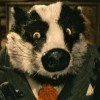 Added to Reserve List - last post by Psychic Badger