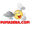 Pumasera