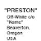 PrestonBLoL's avatar