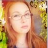 Website Payment - last post by Georgiana Yoana