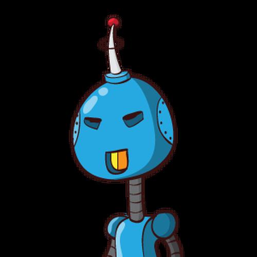 petter profile picture