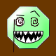 GreenB2005's Avatar, Join Date: Aug 2006