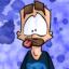 Markyboy01's Avatar