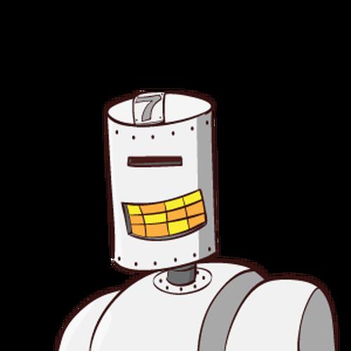 NLmitchieNL profile picture