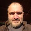 Speccy doesn't work in... - last post by Dan Dar3