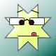 Darthlik1's avatar