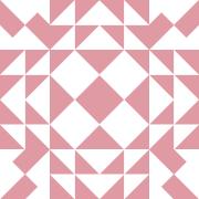 D3420054fb706834bb36b7506e03989d?s=180&d=identicon