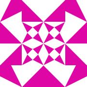 D34527829305ff8d6b7bc8365f931975?s=180&d=identicon