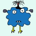 Profile picture of Bob Hobbs