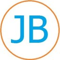 jbb's Photo