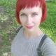 Аватар пользователя Надежда Давыдова