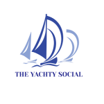 Profile picture of The Yachty Social LLC