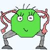 termitvrn's picture