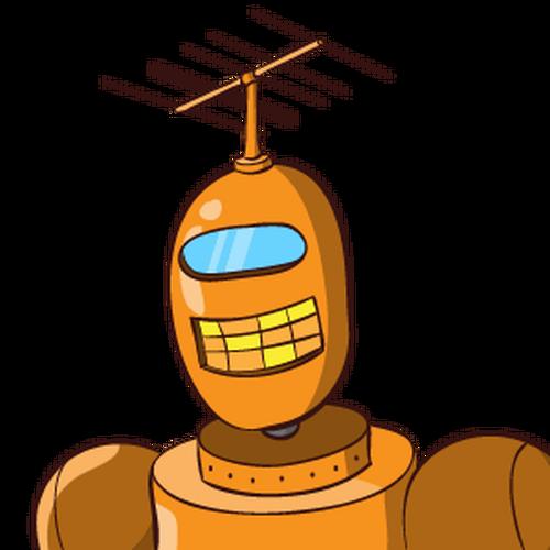Adriano profile picture