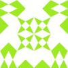 Το avatar του χρήστη giotara