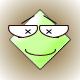 аватар: ypukenof