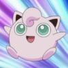 TheJPFDude avatar