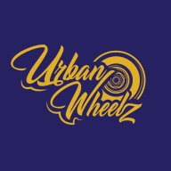 Urban Wheelz