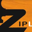 ziplabor's Photo
