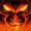 Jayablo's avatar