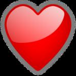 Profile picture of malé srdce