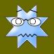 ex-Moderator_HKNET_BBS-Buy_Sel's Avatar (by Gravatar)
