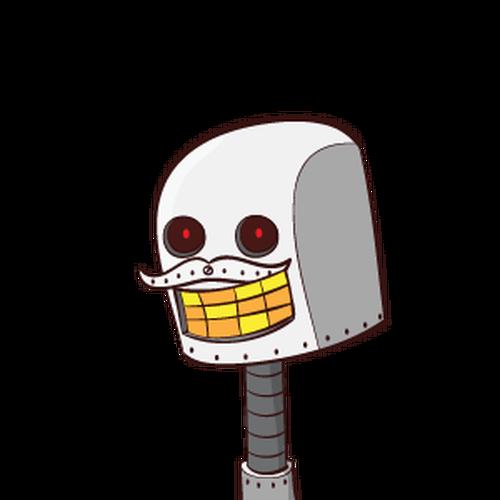 radmore profile picture