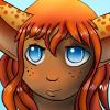 Seiniyta's avatar