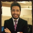 JROMERO's gravatar image