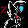 ZeroVirus's Photo