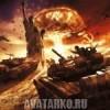 Ночной и Дневной Дозоры - последнее сообщение от uzbek2012