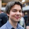 Impossible de Reboot ni factory reset avec Bootloader S-OFF ! - last post by Karrde57