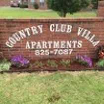 Country Club Villa Apartments's picture