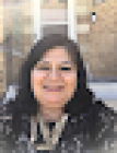 Profile picture of Rigoberta Manchu