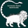 Profilbild von Manticore, Movimiento Teatral