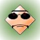 =?ISO-8859-1?Q?H=E4nschen_M=FC?='s Avatar (by Gravatar)