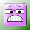 Аватар для Sanogo